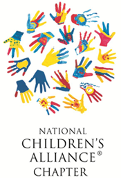Chapter of the National Children's Alliance