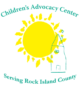 Children's Advocacy Center - Serving Rock Island